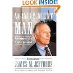 An Independent Man